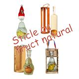 Link http://www.tuicadeprune.ro/tuica_colectie/sticla_cu_fruct_natural/