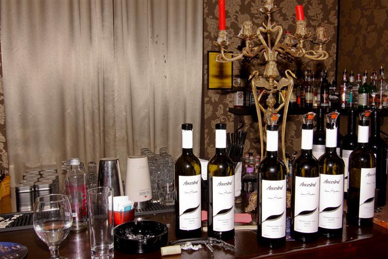 Wine Not editia a III-a