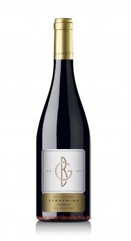 Cadarca-Premium Stonewine 2012