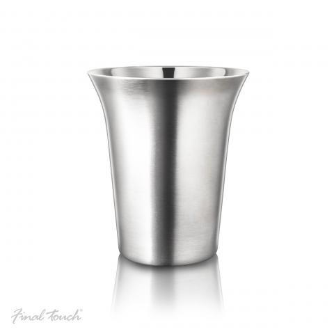 Cana cafea inox 236 ml CAT 8020