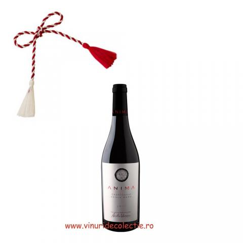 Chardonnay Anima