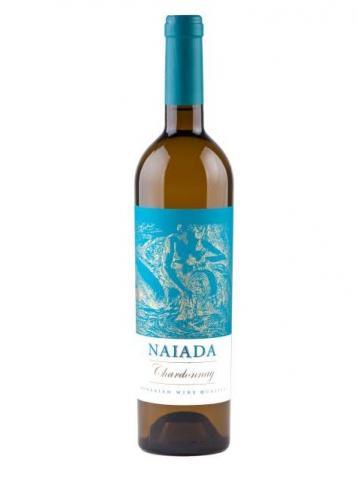 Chardonnay Naiada
