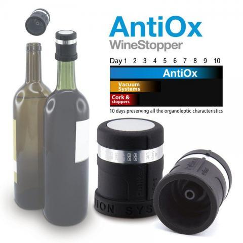 Dop AntiOx Pulltex PL109-507