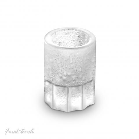 Forme Gheata in forma de paharut FTC 204