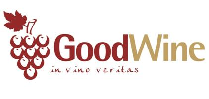 TARGUL INTERNATIONAL DE VINURI GOODWINE - 2010 BUCURESTI