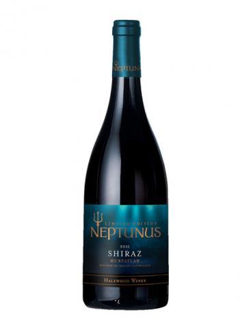 Neptunus Shiraz