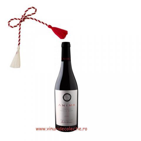 Pinot Noir Anima