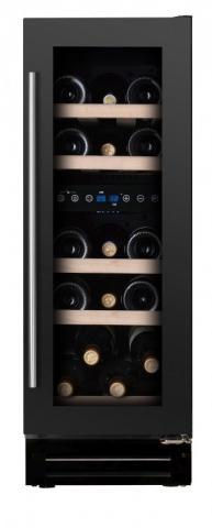 Racitor vin incorporabil sub blat DAU 17.58DB