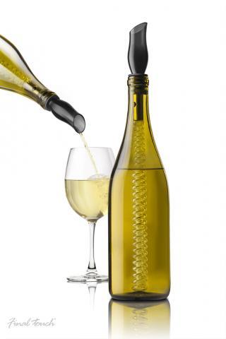 Racitor vin KT 523