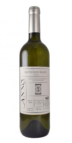 Sauvignon Blanc Anno