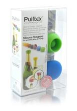 Set 2 dopuri sampanie Pulltex PL 107-792