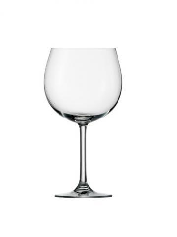 Set 6 pahare Bordeaux 650 ml - Weinland