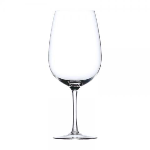 Set 6 pahare Bordeaux 660 ml Weinland