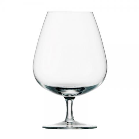 Set 6 pahare cognac 610 ml Grandezza