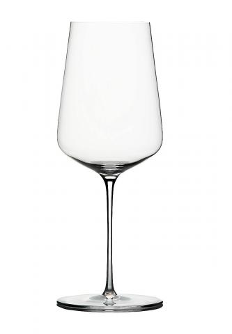 Set 6 Pahare Vin Alb Universal