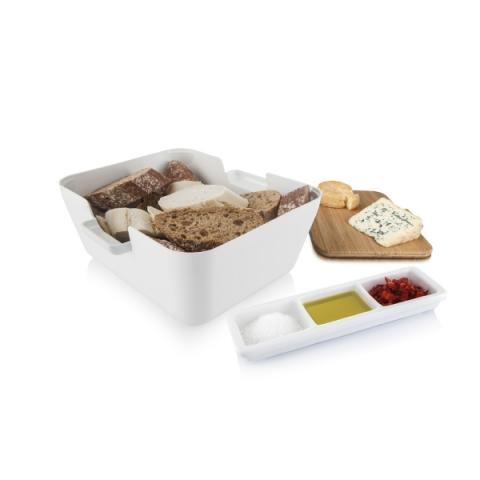 Set Bread & Dip VV 27106