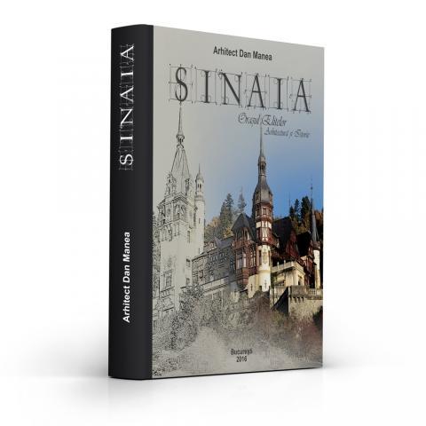 Sinaia, Orasul Elitelor