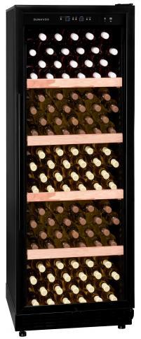 Wine Cooler - DX 114.270 - cu compresor
