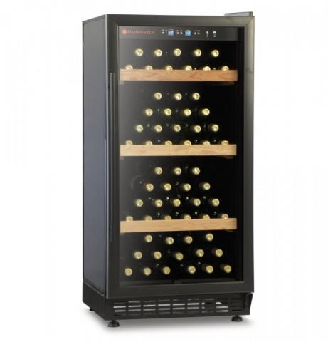 Wine Cooler DX - 80.188 - cu compresor