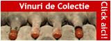 Vinuri De Colectie