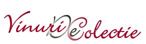 Vinuri De Colectie Distilate naturale din fructe - vinuri romanesti, distilate naturale, cadouri, magazin, virtual, vanzari