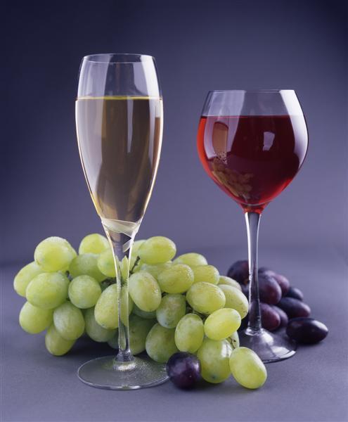Cum alegi un vin bun