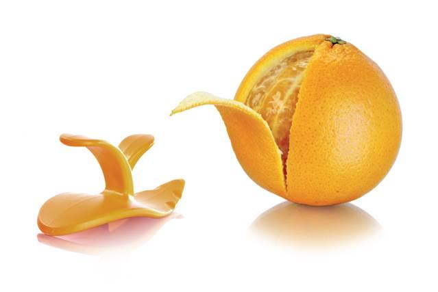 Cutit citrice VV 47575