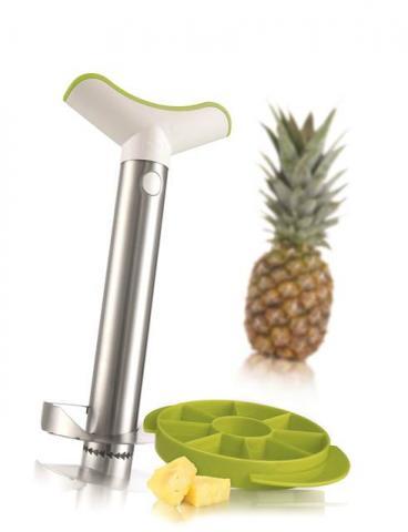 Feliator ananas inox TK 8723