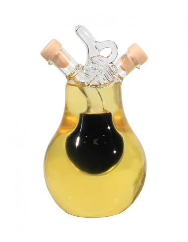 Oliviera para 350 ml