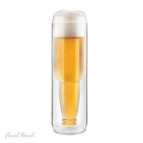 Pahar de bere GDB81