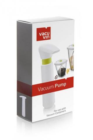 Pompa vacuumat pentru cutii VV 28893