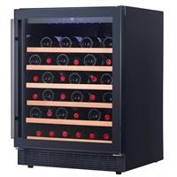 Racitor de vin incorporabil DAU- 52.146B