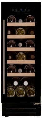 Racitor vin incorporabil sub blat DAU-19.58B