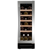 Racitor vin incorporabil sub blat DAU-19.58SS