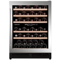 Racitor vin incorporabil sub blat DX-51.150DSK DP