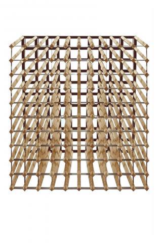 Raft ReVino 110 sticle natur