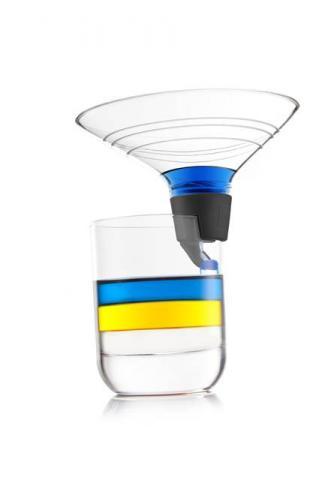Separator Cocktail VV 78610