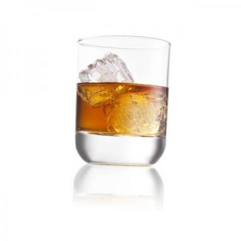 Set 2 pahare whisky VV 76460