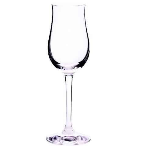 Set 6 pahare distilate 185 ml