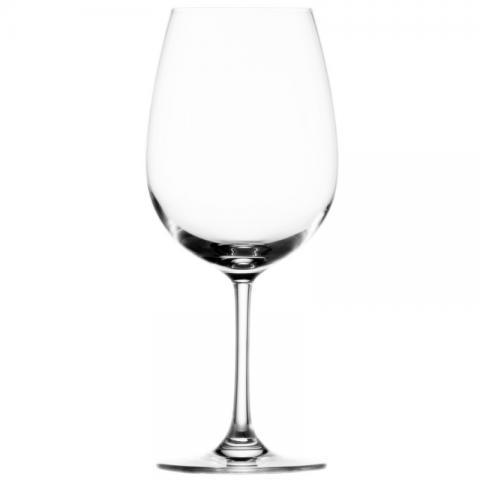 Set 6 pahare vin rosu 450 ml Weinland