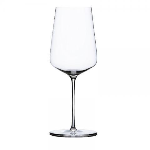 Set 6 Pahare Vin Rosu Universal